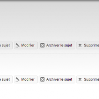 Capture_plateforme_collaborative_forum_liste_des_sujets.png
