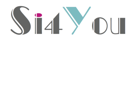 Si4you